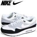 Nike ah8145 003 sk a
