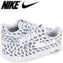 Nike ah8462 100 sk a