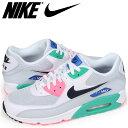 Nike aj1285 100 sk a