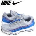Nike aj2018 001 sk a