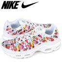 Nike ao5117 100 sk a