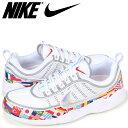 Nike ao5121 100 sk a