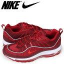 Nike ao9380 600 sk a