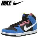 Nike 305050 410 sk a