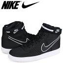 Nike 318330 003 sk a