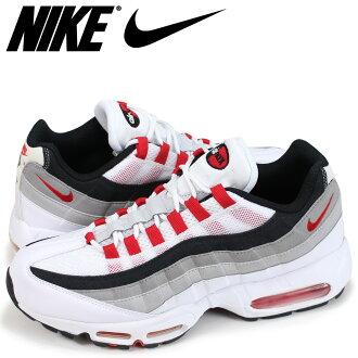 buy online 7b26d f13e1 Nike NIKE Air Max 95 sneakers men AIR MAX 95 609,048-100 white