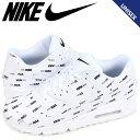 Nike 700155 103 sk a