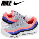 Nike 749766 035 sk a