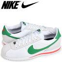 Nike 819720 103 sk a