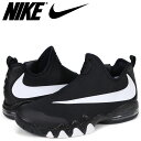 Nike 832759 001 sk a