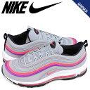 Nike 921733 009 sk a