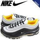 Nike 921826 008 sk a