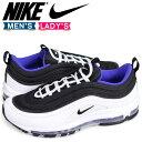 Nike 921826 103 sk a