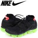 Nike ah6834 007 sk a