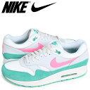 Nike ah8145 106 sk a