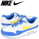 Nike ah8145 108 sk a