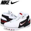Nike aj4204 101 sk a