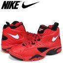 Nike aj9281 600 sk a