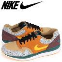 Nike ao3298 800 sk a