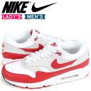 Nike aq1273 100 sk a