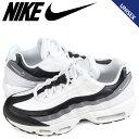 Nike 307960 021 sk a