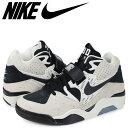 Nike 310095 101 sk a