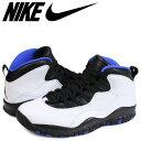 Nike 310805 108 sk a