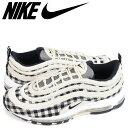 Nike 312834 201 sk a