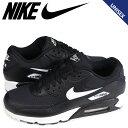 Nike 325213 060 sk a