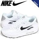 Nike 325213 137 sk a