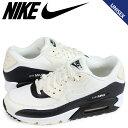 Nike 325213 138 sk a