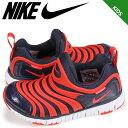 Nike 343738 015 sk a