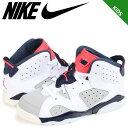 Nike 384666 104 sk a