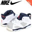Nike 384667 104 sk a