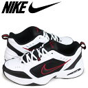 Nike 415445 101 sk a
