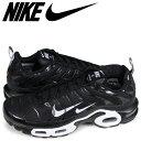 Nike 815994 004 sk a