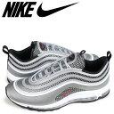 Nike 918356 003 sk a
