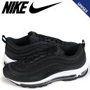 Nike 921733 006 sk a