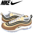 Nike 921826 201 sk a