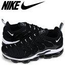 Nike 924453 011 sk a