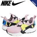 Nike ah6804 500 sk a