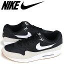 Nike ah8145 009 sk a