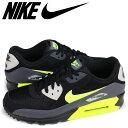 Nike aj1285 015 sk a