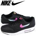 Nike ao1021 003 sk a