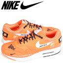 Nike ao1021 800 sk a