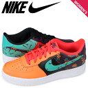 Nike at3407 600 sk a