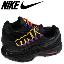 Nike at8505 001 sk a