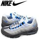 Nike at8696 100 sk a