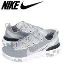 Nike bq6166 007 sk a