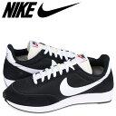 Nike 487754 009 sk a